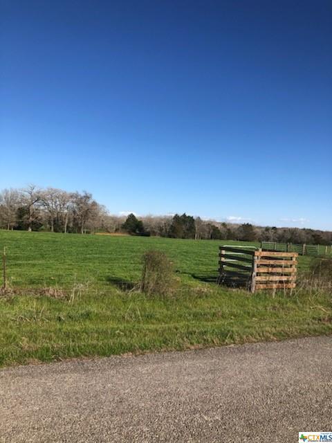 00 Harwood Road Property Photo - Luling, TX real estate listing