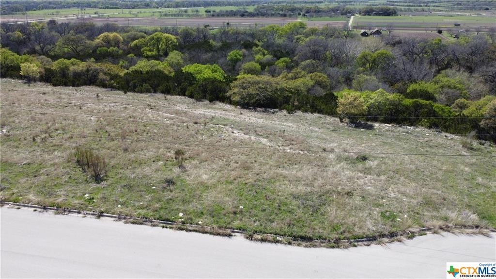 Lot 0004 Magnolia Road Property Photo