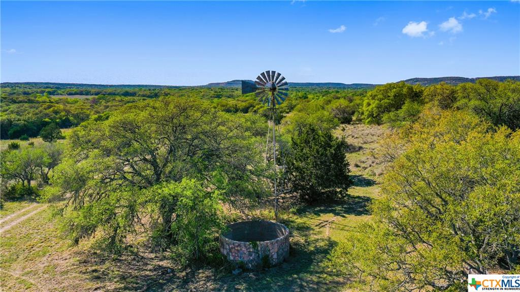 601 Rec Corral Ranch Road Property Photo - Wimberley, TX real estate listing