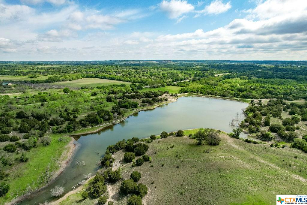7807 W Hwy 84 Property Photo - Evant, TX real estate listing