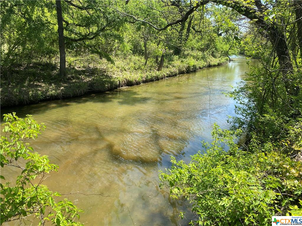 7736 W W Hwy 84 Property Photo - Evant, TX real estate listing