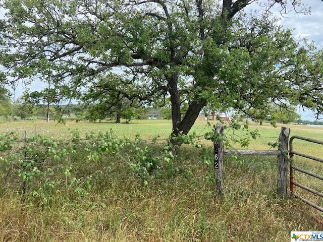 6262 Soda Springs Property Photo - Luling, TX real estate listing
