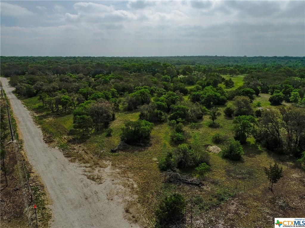 Tract 3A N CR 240 Property Photo - Florence, TX real estate listing