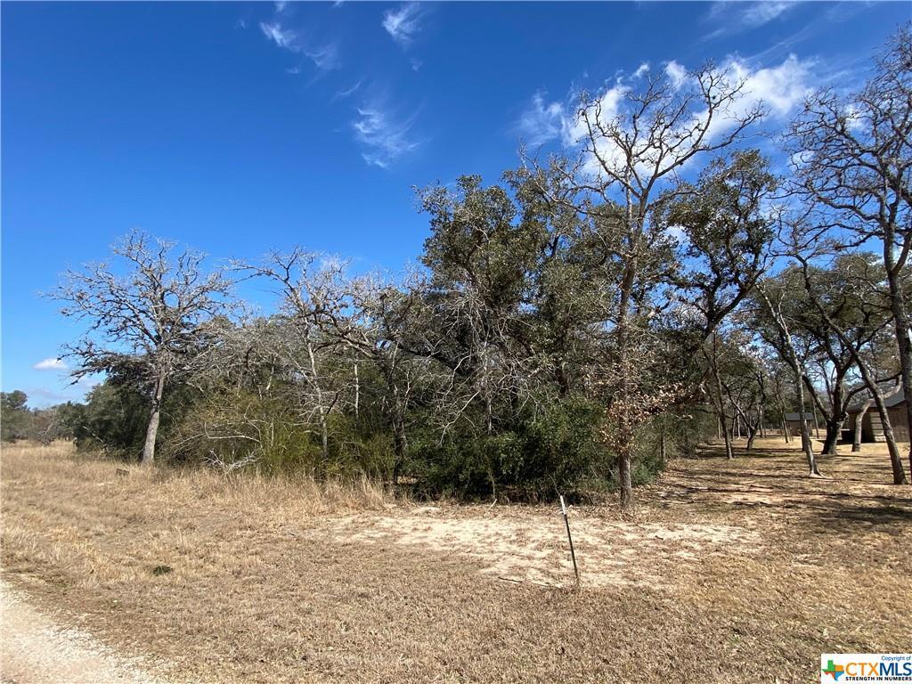 124 Post Oak Road Property Photo - Inez, TX real estate listing