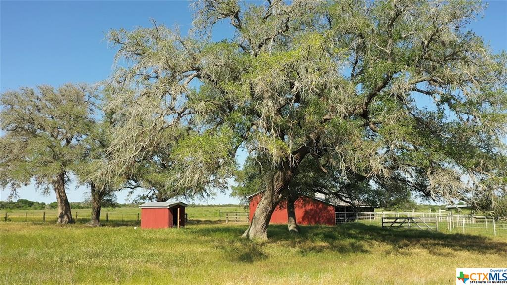 602 Fm 609 & Stryk Road Property Photo - Flatonia, TX real estate listing