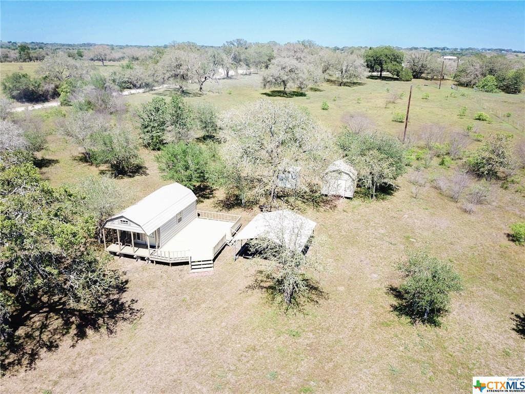 1575 County Rd 381 Property Photo - Moulton, TX real estate listing
