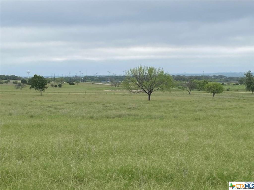 TBD W Fm 580 Property Photo - Lampasas, TX real estate listing