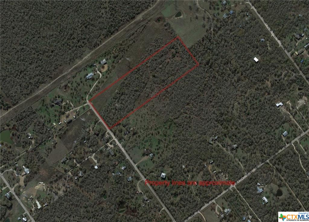 351 The Ranch Road Property Photo 1