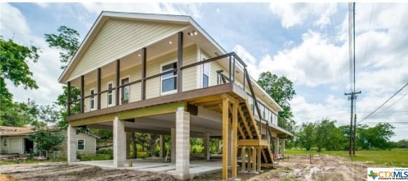 105 Rio Grande Drive Property Photo 1