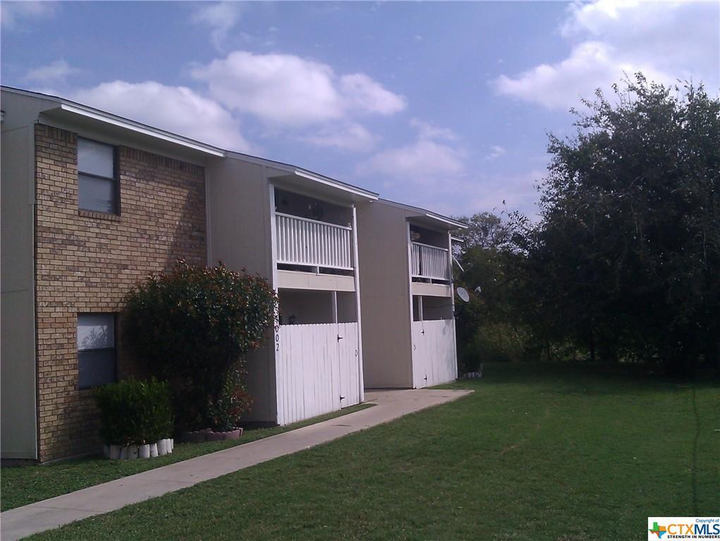 1002 Charisse Street Property Photo 1