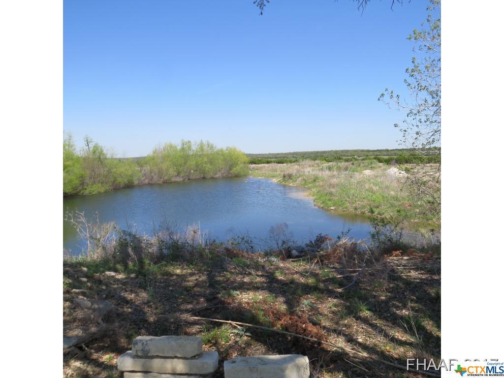 0 E Rancier Avenue Property Photo - Killeen, TX real estate listing