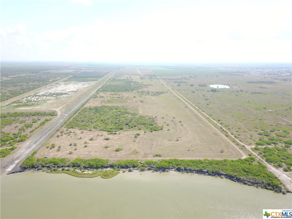 0 Highway 185 Property Photo - Seadrift, TX real estate listing