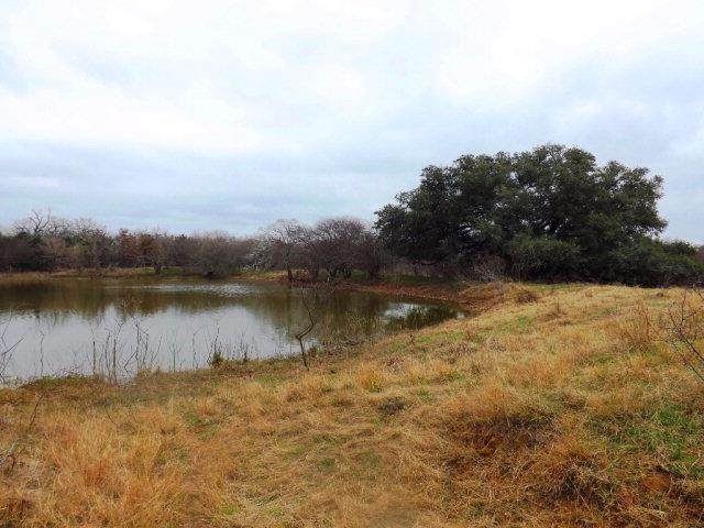 0 Highway 90 Property Photo - Waelder, TX real estate listing