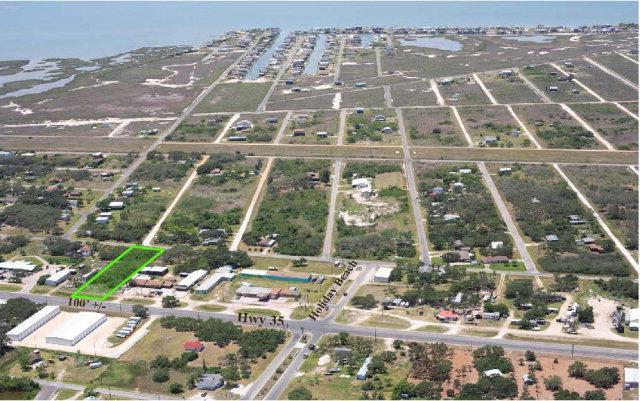 6637 Highway 35 Property Photo