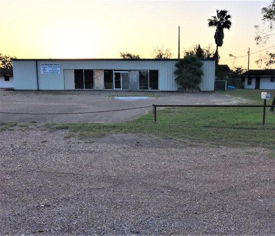 803 Us Highway 77a Property Photo
