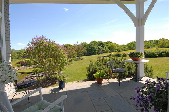Maine Real Estate Listings Main Image