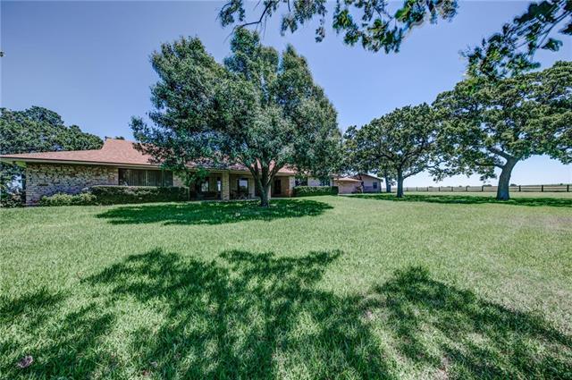 246 Hcr 1450 Property Photo