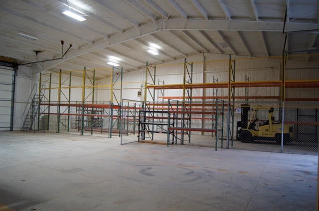 290 Hwy 83 Property Photo