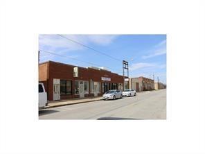 202 N Walnut Property Photo