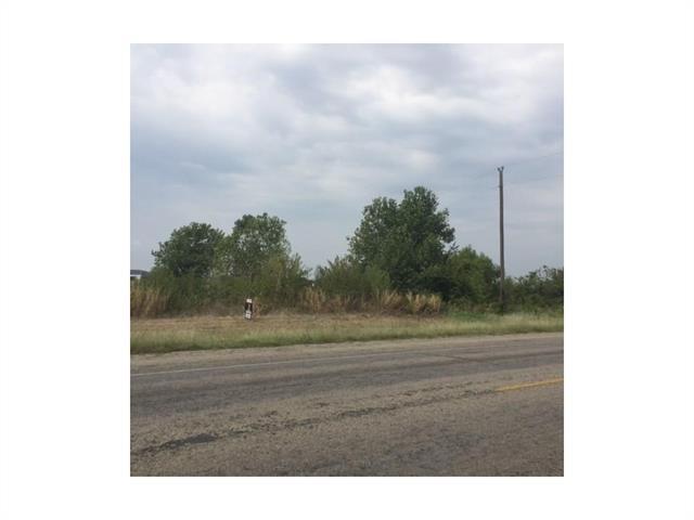 0000 Hwy 81 Property Photo