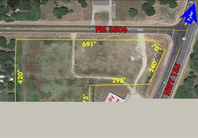 7900 Hwy 155 Property Photo