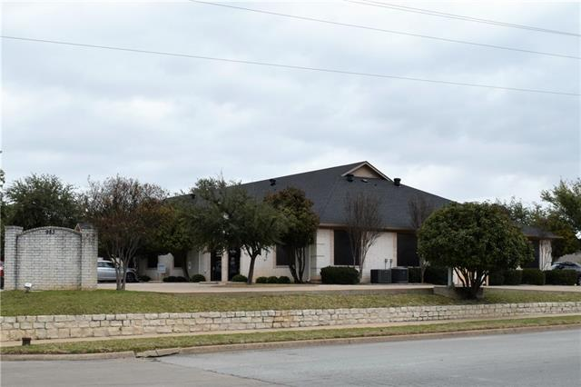 983 Whitehead Property Photo