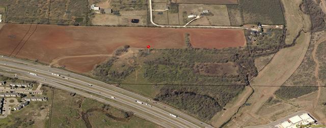 302 E Overland Property Photo