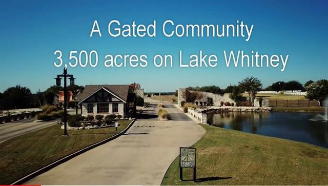 35035 Oak Wood Property Photo