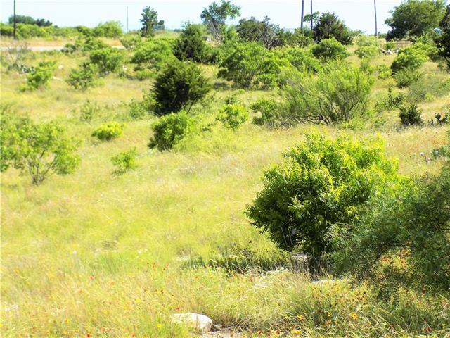 0 Torrey Pines Property Photo