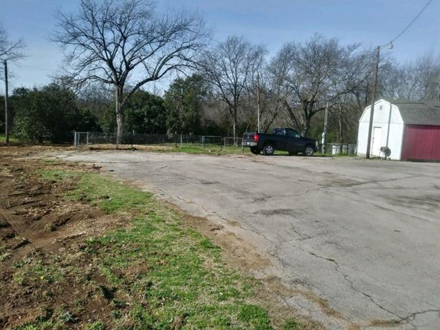 1011 N Main Property Photo