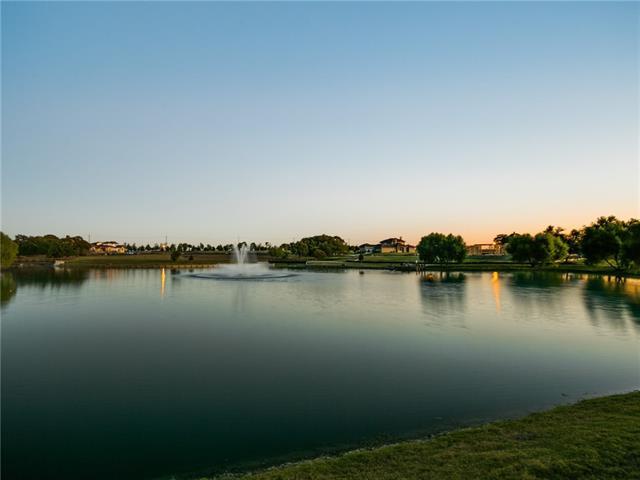 450 Sunrise Ridge Property Photo