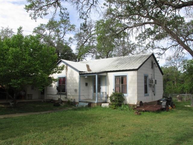 604 Laurel Property Photo