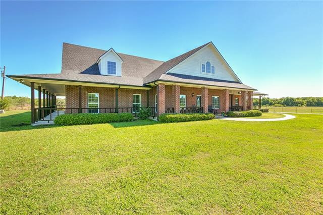 649 Arrowhead Property Photo