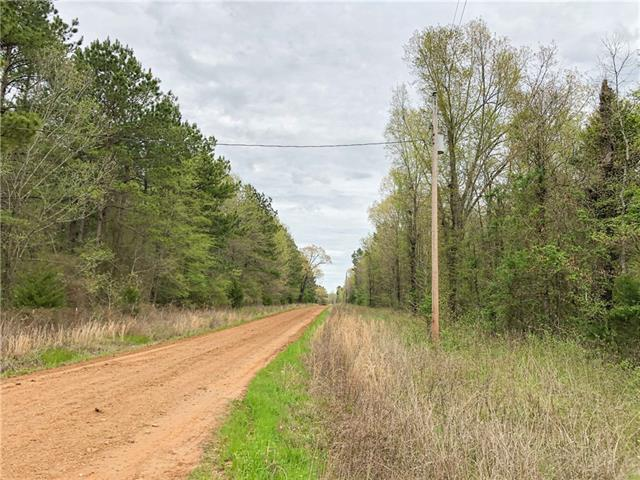 0000 Highway 30 Property Photo 1