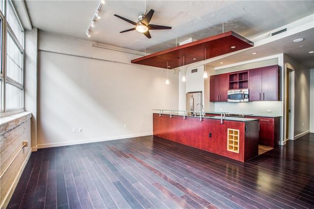 2600 W 7th Property Photo