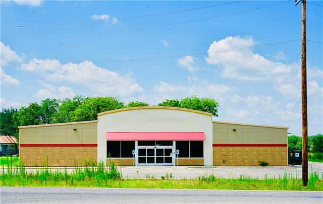 28705 N Us Highway 377 Property Photo