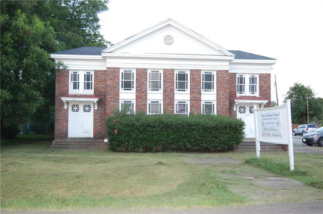 200 Methodist Property Photo