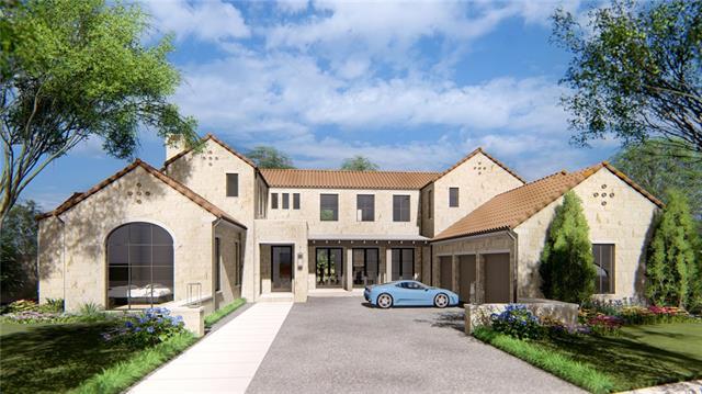 6616 Bluffview Property Photo