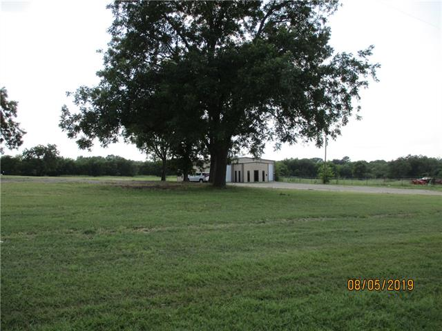 705 S Interstate Highway 45 Property Photo