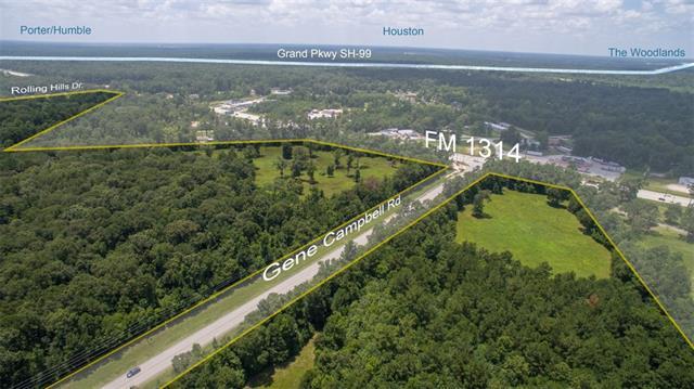 00 Fm 1314 Property Photo