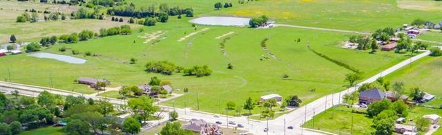 9321 Merritt Property Photo