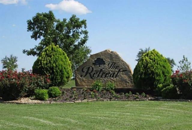 7128 Royal Birkdale Property Photo