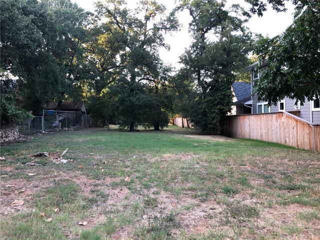 1005 Mayfield Property Photo