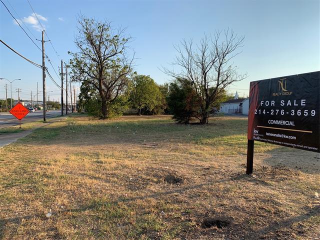 3119 N Westmoreland Property Photo