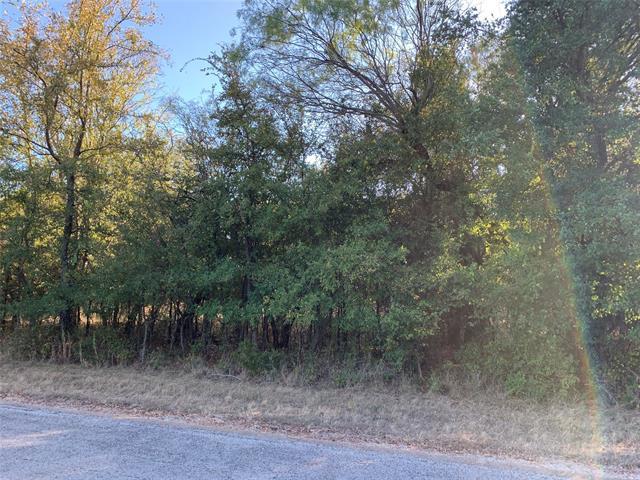 39183 Misty Ridge Property Photo