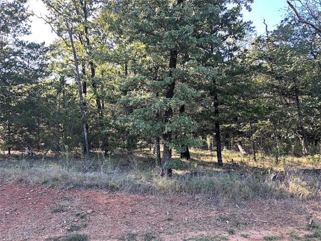 Lot 9 Castle Pines Property Photo