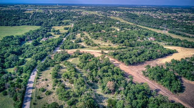 L3 B2 Deer Glade Property Photo