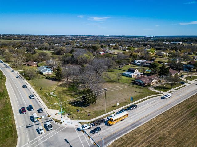 00 S Walnut Grove Property Photo