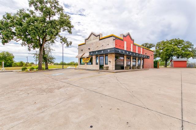 2620 W Highland Property Photo