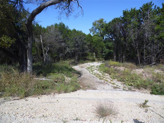 331 Pr 2658 Property Photo